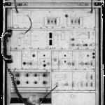 FM 24-400