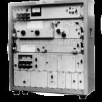 RVG 950 (RT 415/417)